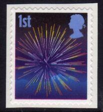 GB 2006 Smilers booklet stamp SG 2676 MNH