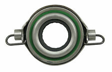 1946-1970 Type 1 VW Beetle Throw-Out Bearing 1200cc-1600cc