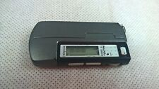 Creative Muvo TX FM 512MB Grey Mp3 Player ( works with one AAA battery )