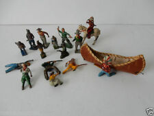 Britains Vintage Toy Soldiers