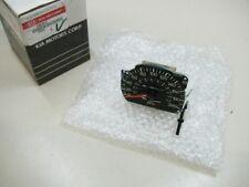 ORIGINAL KIA Carnival 1999- Tachometer  0K57A55471 NEU