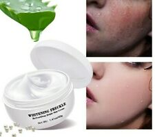 Powerful Acne Remove Face skin Care Whitening Cream Pigment Melanin Lift Melasma