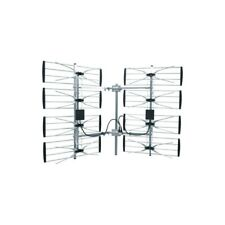 Electronic Master Multidirectional Digital HDTV Outdoor TV Antenna