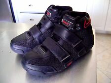 2005 Nike Air Zoom Lebron 20-5-5 311145-001 Mens Sz.US 8 UK 7 Free Ship US