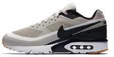 NEU Nike Air Max BW Ultra Classic Sneaker Turnschuhe Laufschuhe grau 819475 007