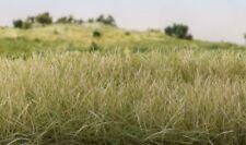 Woodland Scenics FS615 Static Grass Light Green 2mm