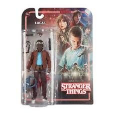 Successe cose più strane LUCAS 15 cm Action Figure in Stock Ora