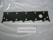 Land Rover Freelander LN 2.0 Diesel Ventildeckeldichtung Dichtung Ventildeckel