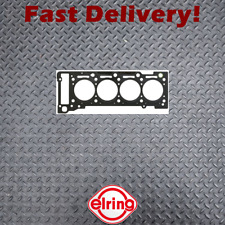 Elring Head Gasket suits Mercedes-Benz Vito 111CDi (W639) OM646.982 (years: 4/04