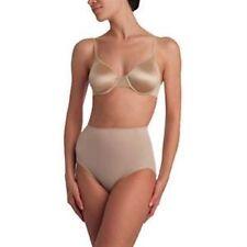 f7f68aa20b Naomi   Nicole Shapewear for Women for sale