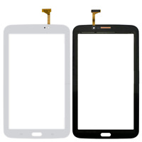 WHITE DIGITIZER TOUCH SCREEN For SAMSUNG GALAXY TAB 3 7.0 P3210 T210