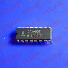 Circuito integrado CA3130EZ-Caja DIP8 hacer Intersil