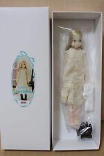 Yumemiru ruruko Dreaming Doll w/ Extra Hand Parts Sekiguchi PetWorks Pure Neemo