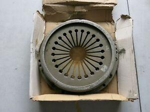 Clutch Pressure Plate Sachs 3082087032 fits Porsche 924Turbo 76-81 93111600102