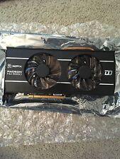 XFX AMD Radeon HD 6950 2GB