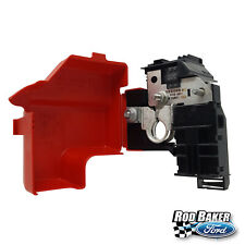 OEM 13-18 Ford Taurus Explorer 3.5L V6 Circuit Breaker - ( + Battery Terminal )