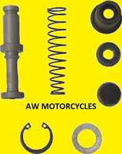 Avant Maître-cylindre Kit pour s'adapter à YAMAHA RD200 1975-84