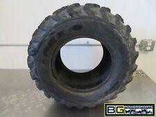 EB459 2009 09 KAWASAKI TERYX 750 RIGHT RH REAR TIRE 26X10-12 26X10X12