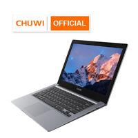 "CHUWI HeroBook Pro+ 13.3"" Laptop Windows 3200*1800 Intel Celeron J3455 PC 8+128G"