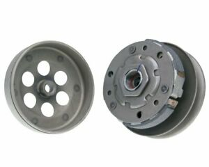 Wandler mit Kupplungsglocke 112mm für CPI Adly Her Chee ATV Kupplung Supersonic