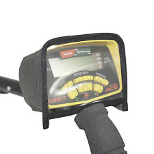Control Box Cover Khaki #2 for Garrett Ace 150 250 350 EURO 400 Metal Detector