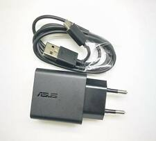 EU 10W Charger For ASUS Transformer Book T100TA-DB11T-CA,T100TA-DK003H Tablet