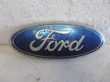 Embleme Vorne Ford Transit Bj.2007.4L34-15402A16-AC.