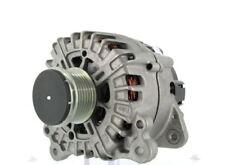 Lichtmaschine Generator Audi A6 A7 Sportback Audi Q7 3.0 TDI   VALEO ORIGINAL