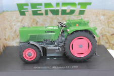 Universal Hobbies 1 32 Fendt Farmer 3 s