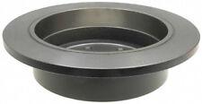 Disc Brake Rotor Rear Parts Plus P66671