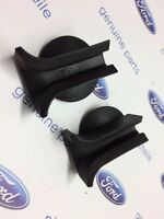 Ford Fiesta MK2/Orion New G/Ford end cap clips.