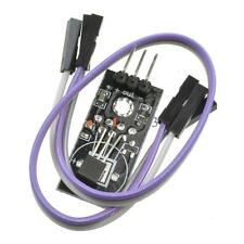 DS18B20 Digital Signal Temperature Sensor Module Board  for Arduino DC 5V