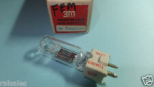 FEM Bulb Lamp for 3M Overhead Projector SEE LIST FAST PART# 78-8001-3143-1-A