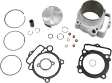 Cylinder Works 51007-K01 Big Bore Cylinder Kit +2mm 90mm 14.0:1 Compression