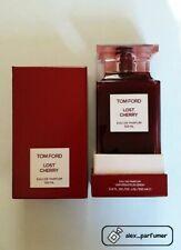 TOM FORD Lost Cherry Eau de Parfum 100 ml / 3.4 Oz for Women Authentic NEW SALE