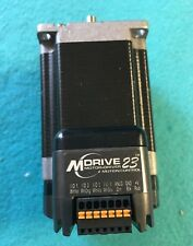 MDrive23 (MDIP2231-4) Motion Servo Controller