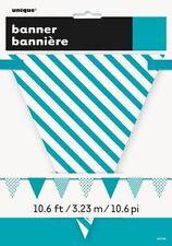 Bannière de fête pour la maison anniversaire de mariage