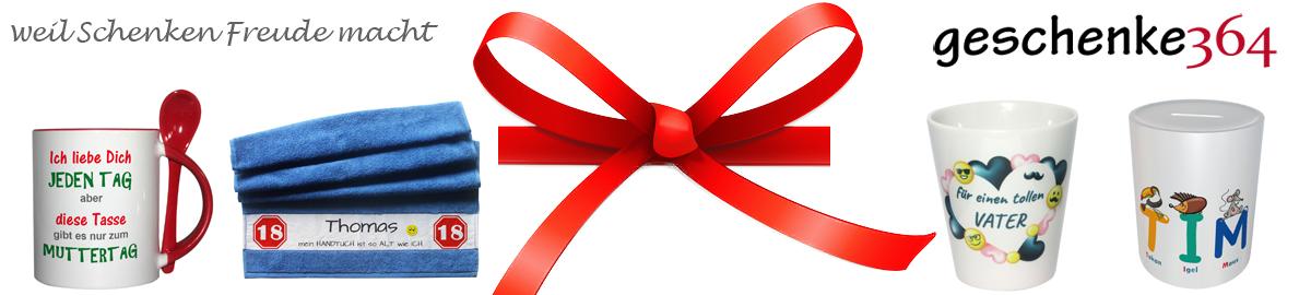 geschenke364