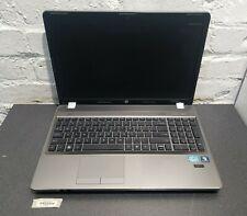 "HP ProBook 4530s 15.6 "" Laptop Windows10,Intel i3-2310M,2.1GHz,Webcam"