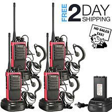 Radio Communication Electronics for sale   eBay