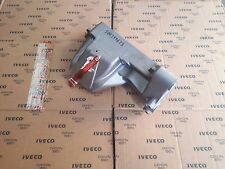 Iveco Daily F1A Front RH Engine Mount 500394623