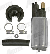 Electric Fuel Pump  Airtex  E8335