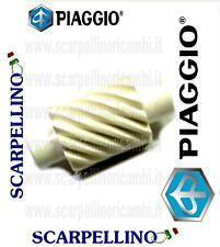ROCCHETTO INGRANAGGIO TACHIMETRO VESPA PX  LML -TRANSMISSION- PIAGGIO 174048