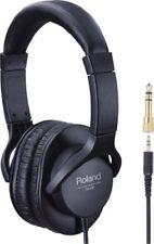 Roland Rh-5 - auriculares de diadema 3690 (defectuoso)