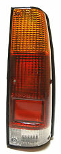 ISUZU PICK-UP KB26 1989-1994 Tail Signal Right (RH) Lights Lamp