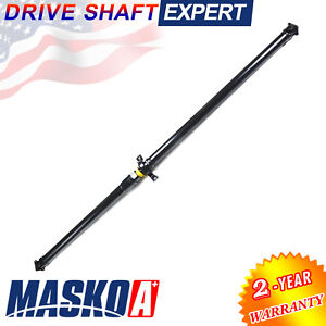 For Honda 07-11 CR-V CRV Rear Prop Driveshaft Assembly 40100-SWA-A01 40100SXSA01