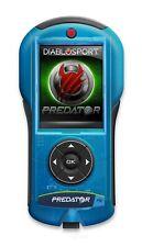 Computer Chip Programmer-Predator P2 Performance Tuner Diablo Sport 7103