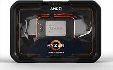 AMD CPU Ryzen Threadripper 2950X processor YD295XA8AFWOF PC NEW