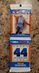 2012/13 Panini Hoops Basketball Value Pack