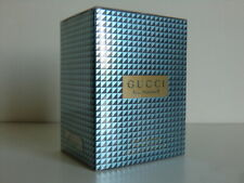 Gucci Pour Homme 2 II AFTER-SHAVE Lotion 100ml - 3.3 Oz BNIB Retail Sealed